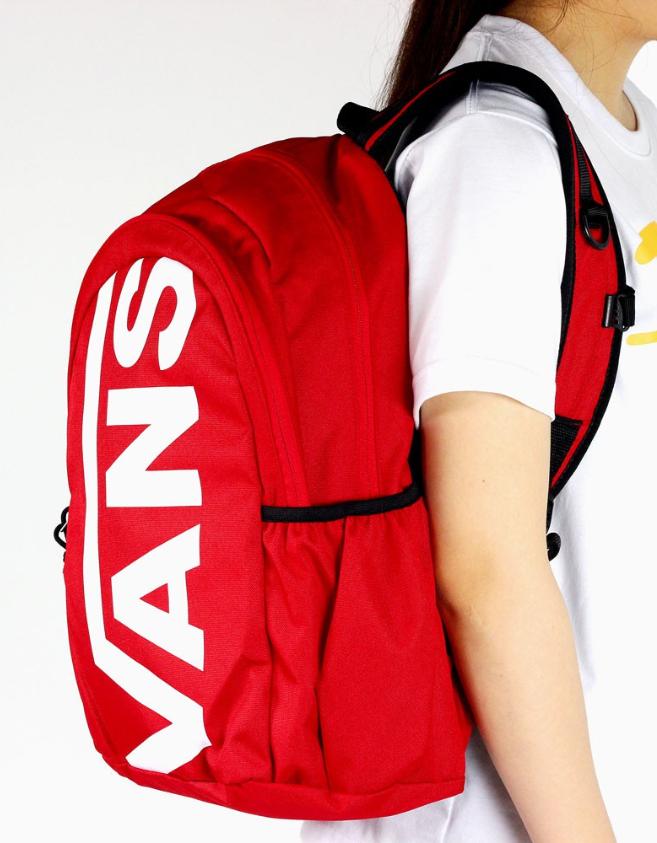 balo-vans-strand-backpack-1