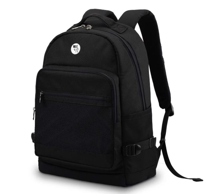 balo-mikkor-the-eli-backpack-1
