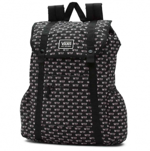 Vans Canavaner Backpack – Màu WTF