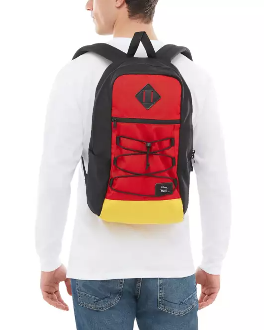balo-vans-disney-x-vans-snag-backpack-0