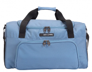 Simplecarry SD 5 Duffle – Màu Denim