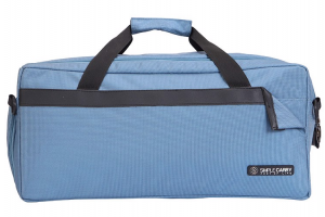 Simplecarry SD 7 Duffel – Màu Denim