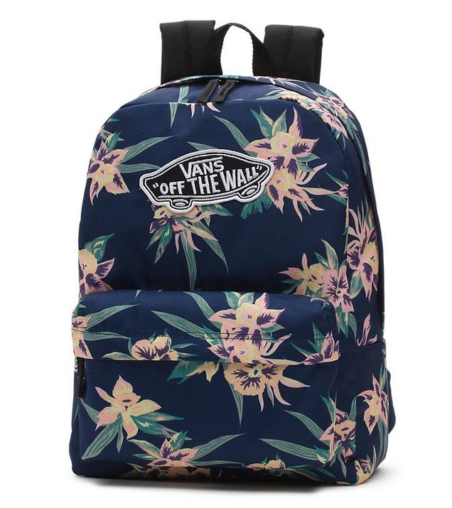 balo-vans-realm-backpack-fall-tropics-1