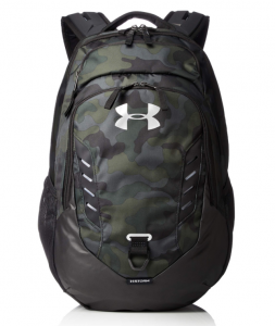 Under Armour Gameday Backpack – Màu Camo