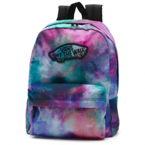 Vans Realm Backpack – Màu Galaxy
