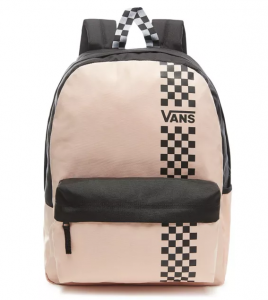 Vans Good Sport Realm Backpack – Màu Rose Cloud