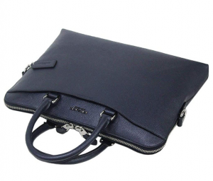 Coach F68028 – Màu Midnight Navy